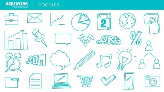 doodles_aquinum