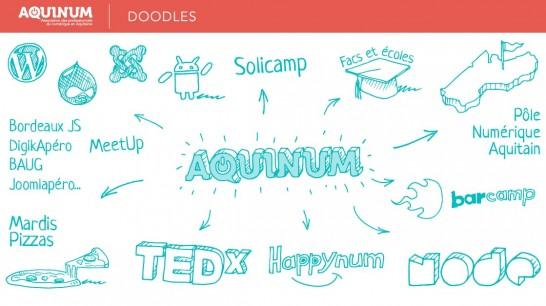doodles_aquinum_2