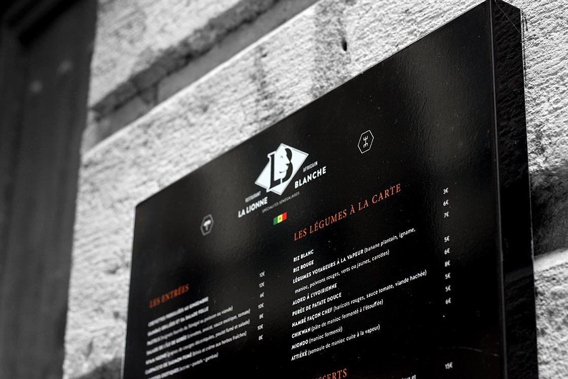 menu_ext_nb