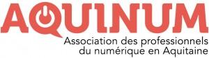 logo_aquinum