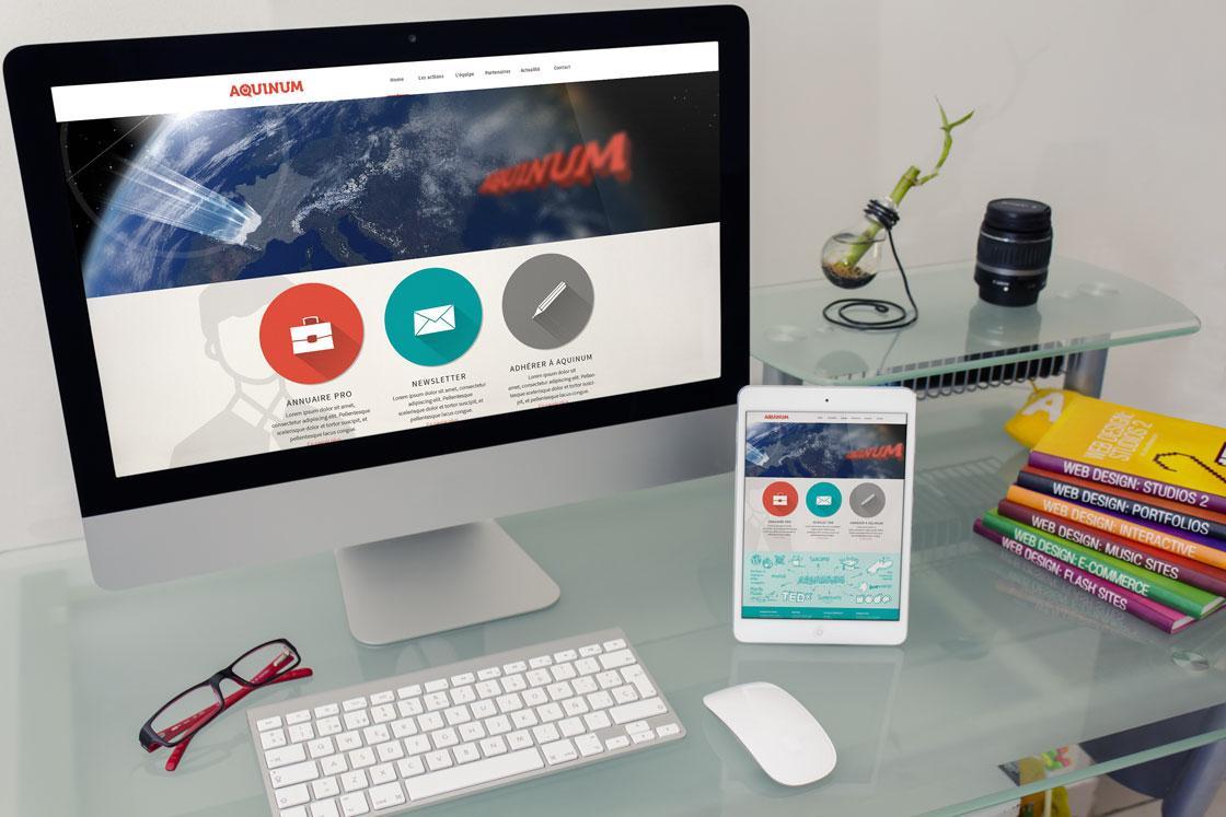 website_aquinum_desktop