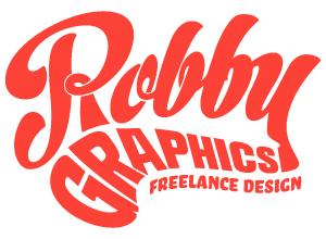 Robbygraphics